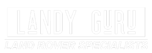 Landy-Guru-Logo---Landy-Guru_mobile