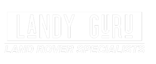 Landy-Guru-Logo---Landy-Guru_mobile2